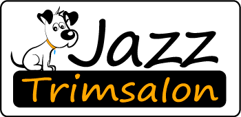 Trimsalon Jazz